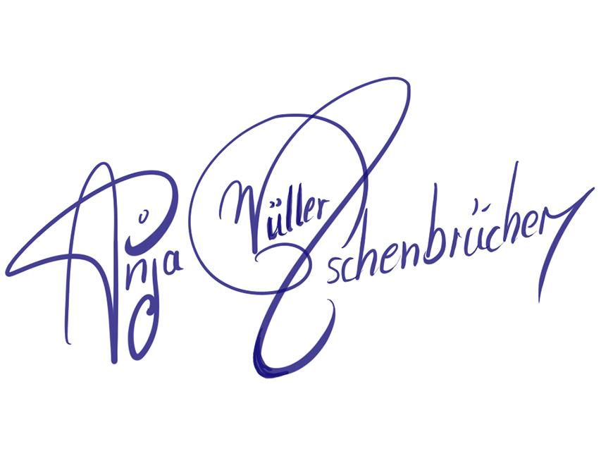 Anja Sign