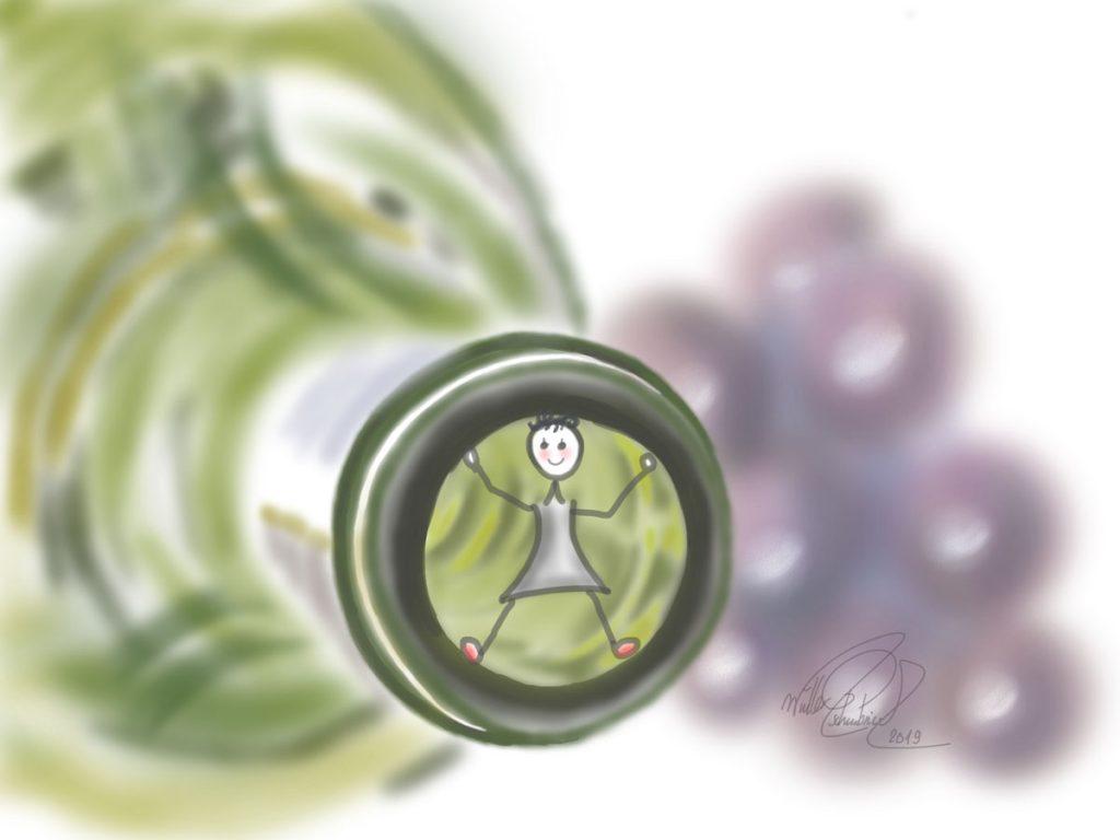 Wein-Event - Indivinoell